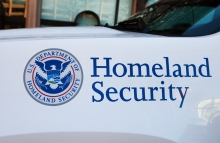 https://www.shutterstock.com/image-photo/washington-dc-december-26-homeland-security-245503624?src=6f1VJ8jAbaYucdjfKjWtoA-1-8