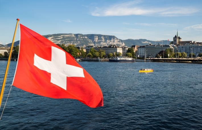 Swiss Wholesale CBDC Trial Shows 'Feasibility' for Central Bank Money on Distributed Ledger, BIS Says