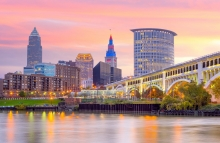 https://www.shutterstock.com/image-photo/view-downtown-cleveland-skyline-ohio-usa-598313957?src=wsbqoH8BMsTS9Q_qcjkpVQ-1-0