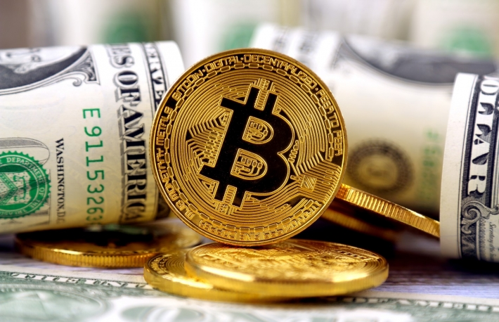 https://www.shutterstock.com/image-photo/physical-version-bitcoin-new-virtual-money-718303837?src=HafFazqdiGqOVs2I12ArwQ-1-51