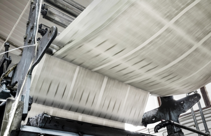 https://www.shutterstock.com/image-photo/newspaper-being-printed-on-rolls-paper-756305140?src=p9XmvPx1cScL2Hd2Lr-n0w-2-48