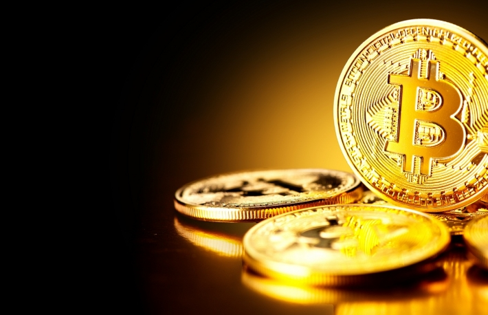 https://www.shutterstock.com/image-photo/bitcoin-crypto-currency-gold-btc-bit-772271431?src=SjIr1yOHVVJLECe5M6BGIg-1-85