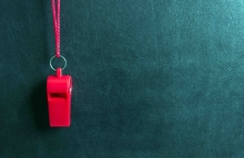 https://www.shutterstock.com/image-photo/sports-whistle-on-red-laceconcept-sport-1134413771