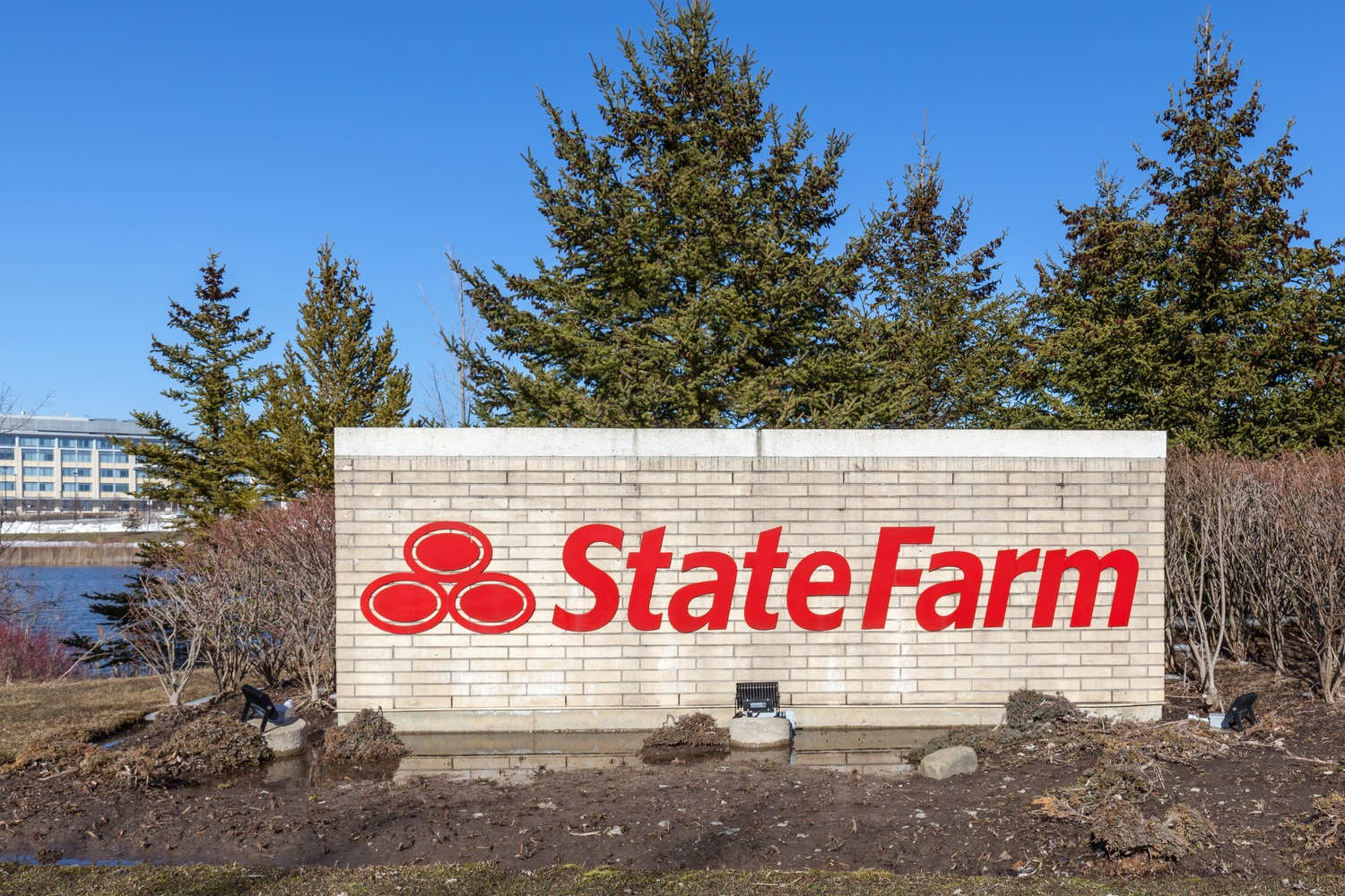 State Farm, USAA to Pay Each Other Insurance Claims on Blockchain by 2020