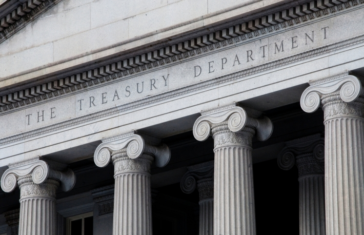 https://www.shutterstock.com/image-photo/united-states-treasury-department-building-washington-44577457?src=6zOkokd2kiYU8mSi7r31YA-1-9
