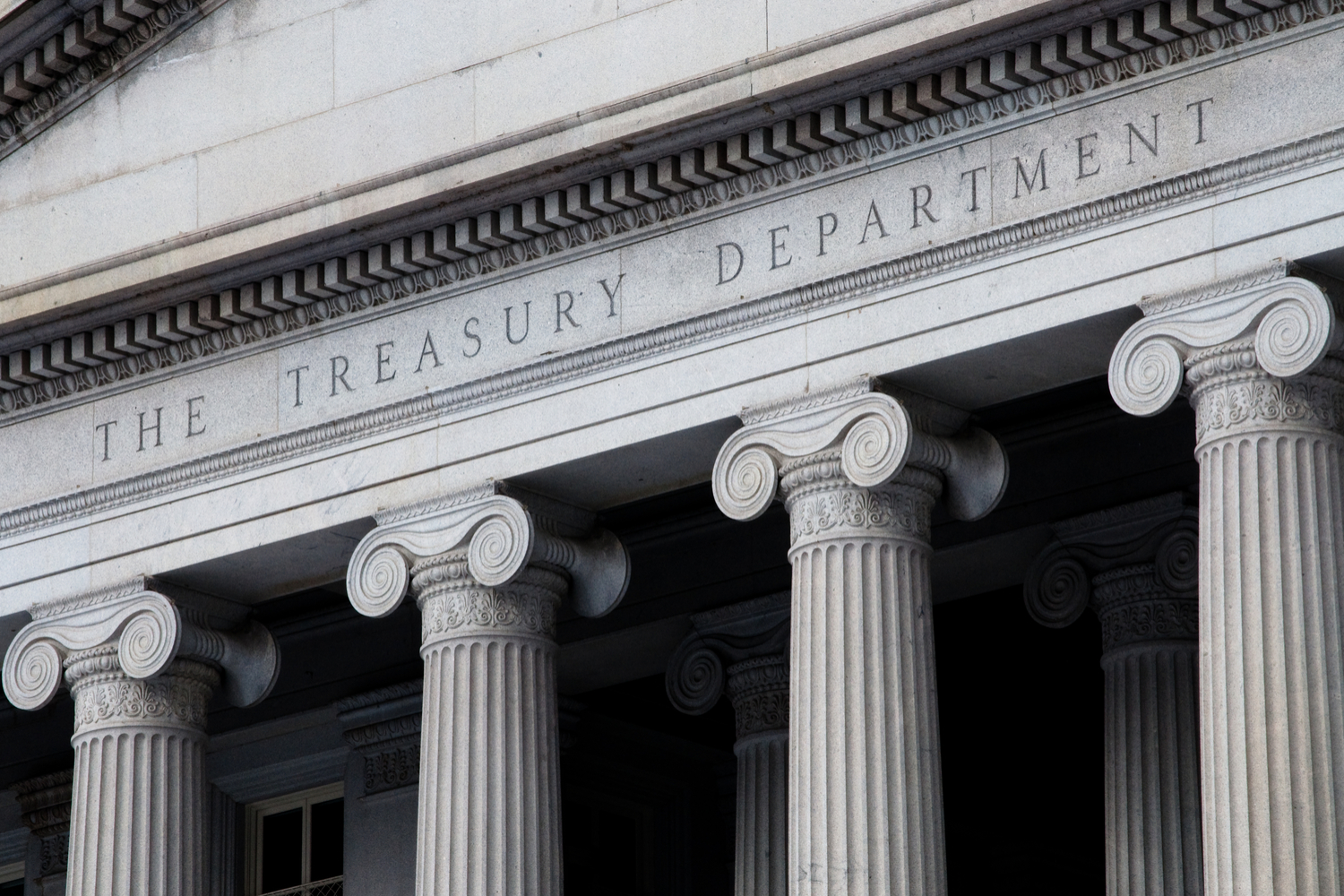 Treasury Official: Global Regulators Must Follow US Lead in Crypto ...