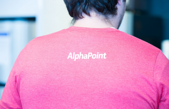 alphapoint_consensus_2018_flickr
