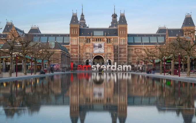 https://www.shutterstock.com/image-photo/rijksmuseum-amsterdam-sign-holland-748258747?src=98QRzHkaw6mWaI836punrQ-1-17