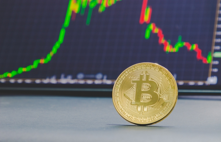 https://www.shutterstock.com/image-photo/golden-bitcoin-stock-chart-background-1070956832