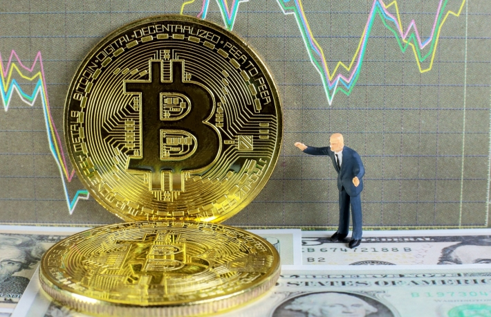 https://www.shutterstock.com/image-photo/businessman-taking-profit-bitcoin-trading-on-456071359?src=AoMCrzOOPPdau8HR6_oUTA-1-4