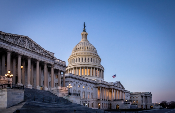 https://www.shutterstock.com/image-photo/united-states-capitol-building-sunset-washington-566281678?src=98wBov0VvH2ZrCnAXn_0EQ-1-3