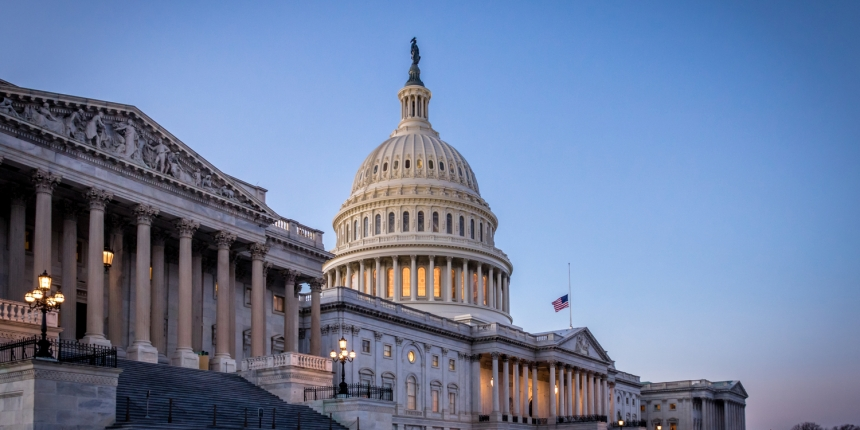 Ripple Hires Legal Expert Behind Token Taxonomy Act