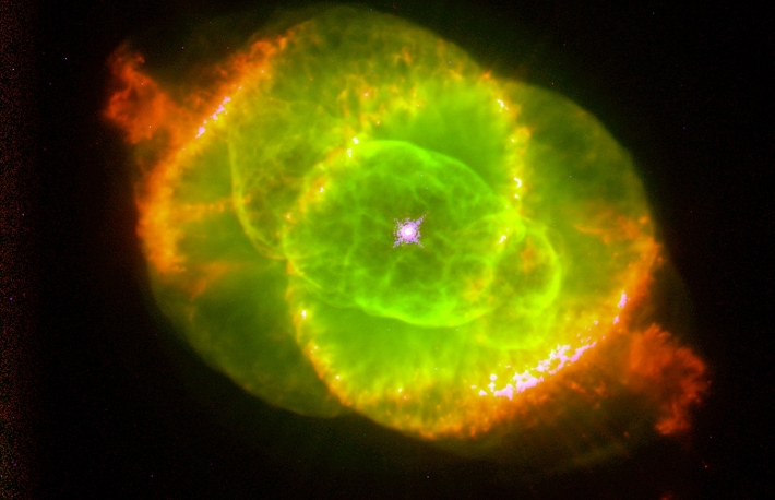cats-eye-nebula-photo-by-nasa-public-domain