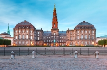 https://www.shutterstock.com/image-photo/christiansborg-palace-government-building-seat-parliament-1236908233?src=7ccM9LegRxpoD0uuHpK7JA-1-8