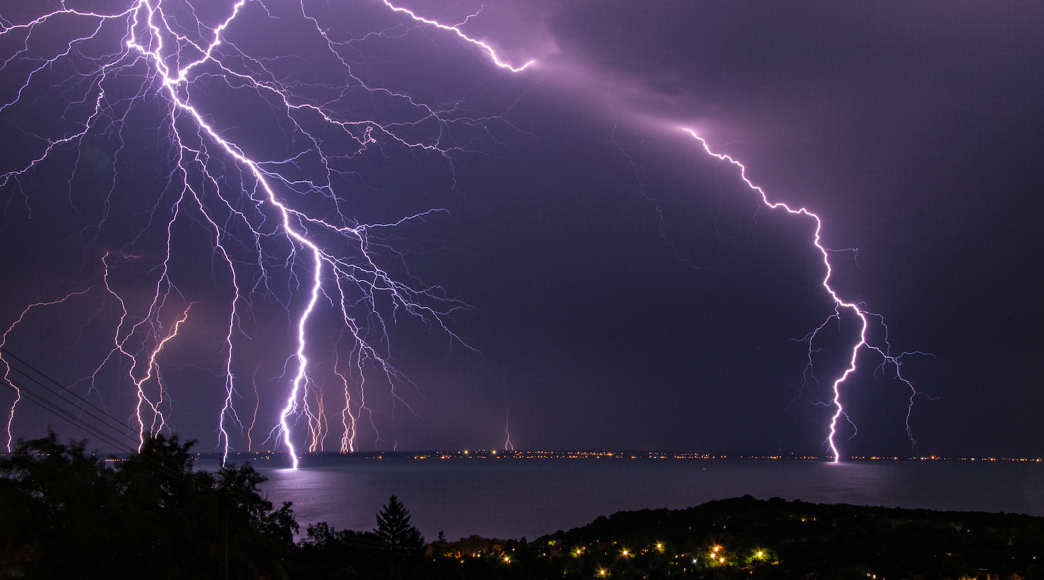 State of Lightning: What's the Path for Network Adoption in 2019? thumbnail
