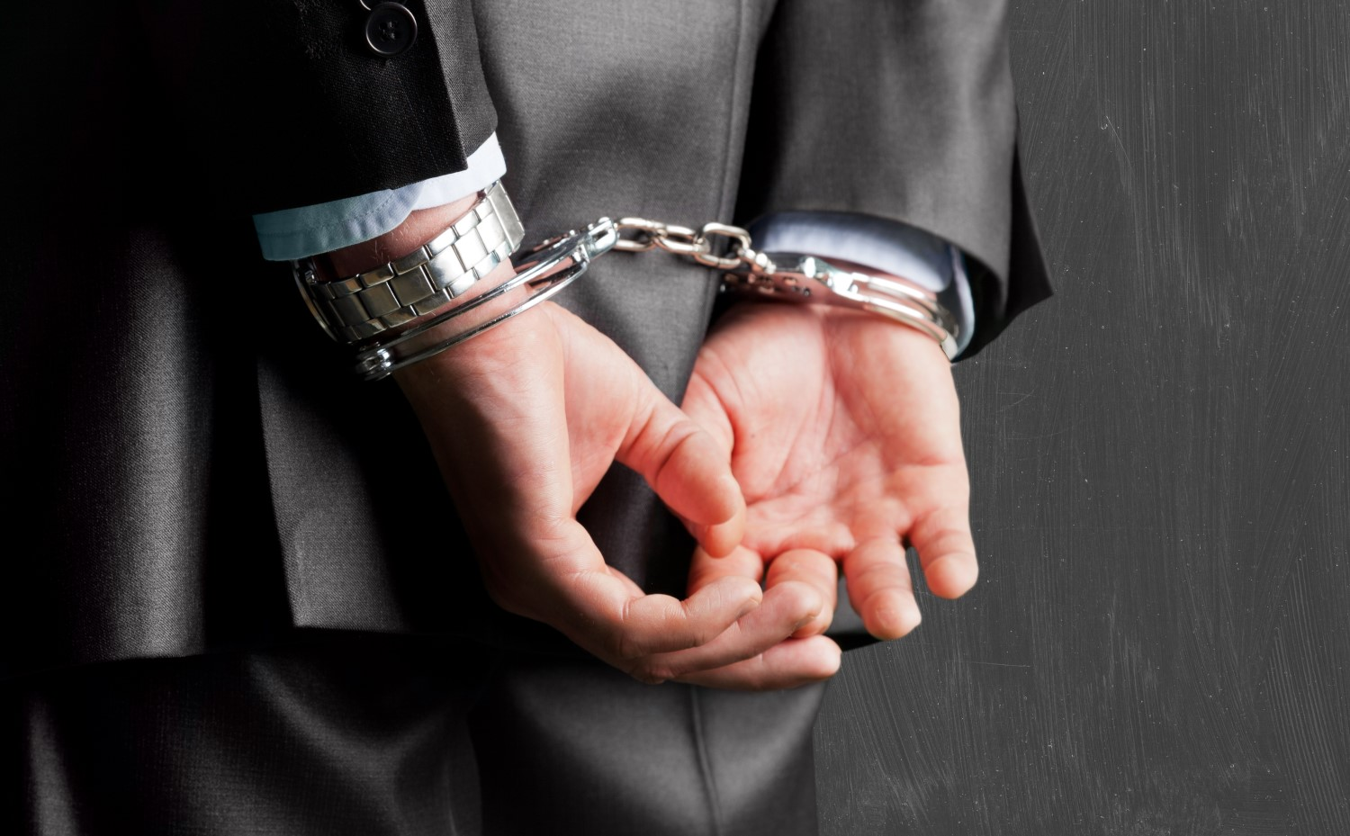 Crypto Exchange CEO Sentenced to 3-Year Jail Term for Faking Trading Volume thumbnail