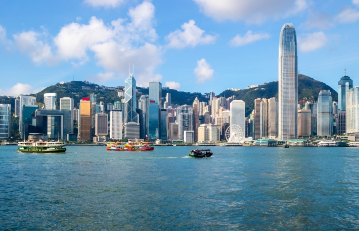 https://www.shutterstock.com/image-photo/hong-kong-skyline-victoria-harbor-morning-1011334393?src=XkNubXrI2zk0in7z7PNkkQ-1-34