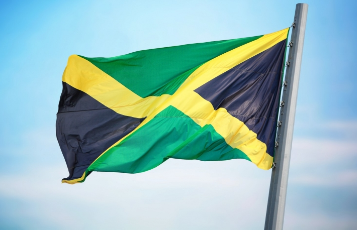 https://www.shutterstock.com/image-photo/flag-jamaica-flying-against-blue-sky-1022908183?src=PZ-PNTi0coB5r8p_4orL6A-2-81