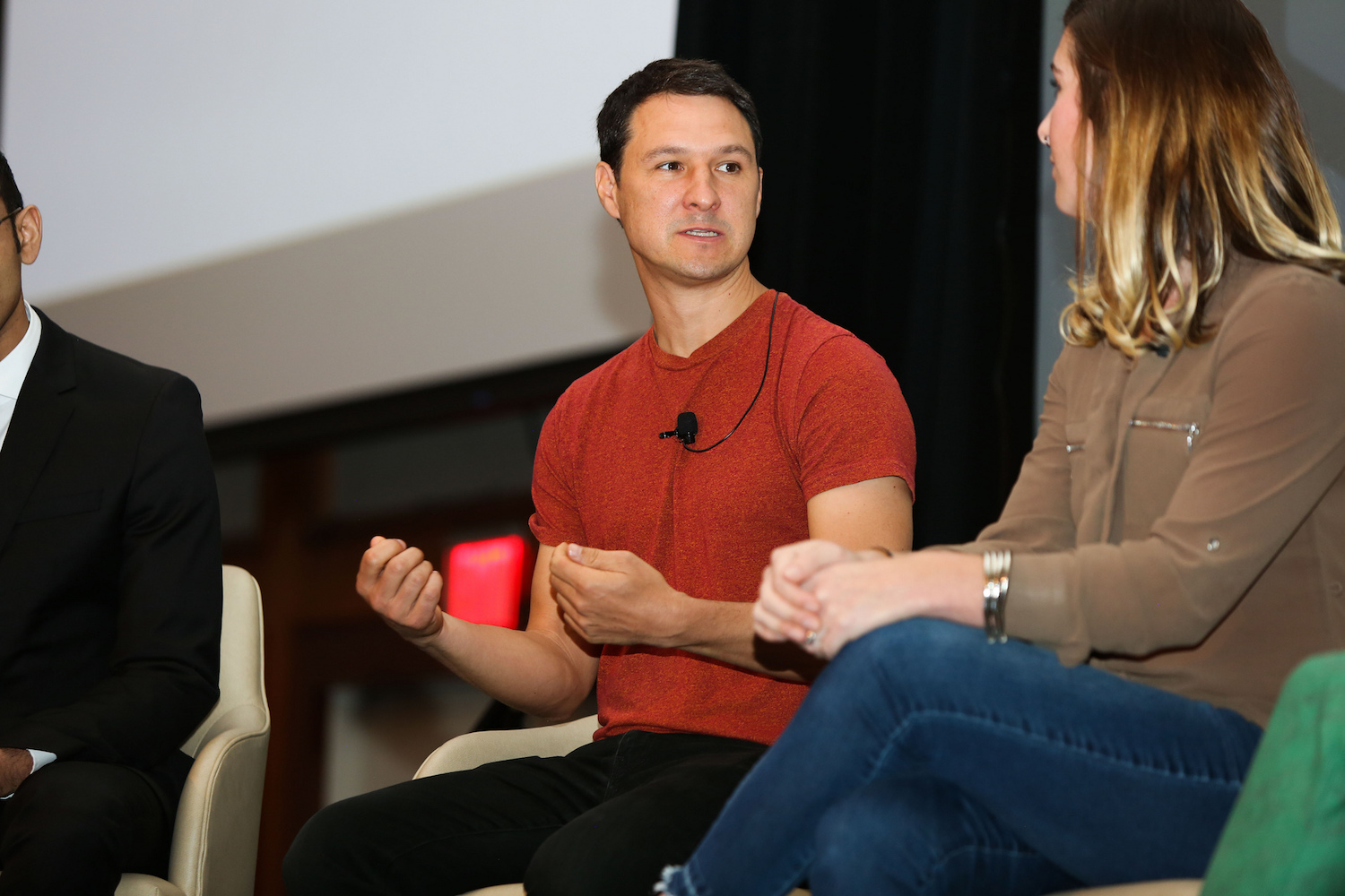 Jed_McCaleb_Consensus_2018_Flickr_CoinDesk_archive.jpg
