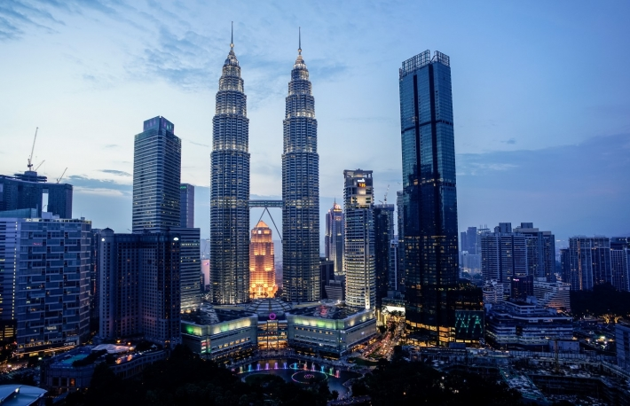 Malaysia Crackdown Unlikely to Affect Binance, eToro
