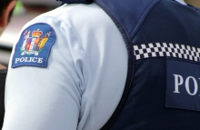 https://www.shutterstock.com/image-photo/close-new-zealand-police-officers-uniform-379525210?src=W0XTMLm6_TDR9lu7d1uGMA-1-0