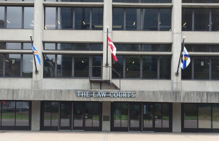 https://commons.wikimedia.org/wiki/File:Supreme_Court_of_Nova_Scotia.jpeg