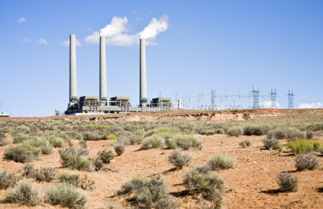 https://www.shutterstock.com/image-photo/navajo-generating-station-coalfired-steam-plant-9204064?src=ERTApYklBEpQw0RyejMiUg-1-4