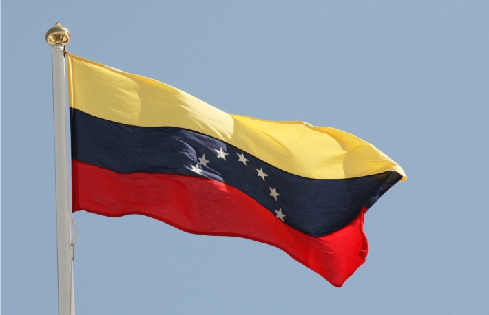 Venezuela's Bitcoin Story Puts It in a Category of One