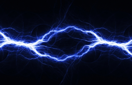 https://www.shutterstock.com/image-photo/blue-electrical-lightning-abstract-plasma-background-760468549?src=5JifDUkB9zodPPNgjt85yQ-1-17