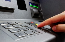 https://www.shutterstock.com/image-photo/press-atm-epp-keyboard-139858978?src=VwjmCHd1KbgVkiq6FGn8fg-1-16