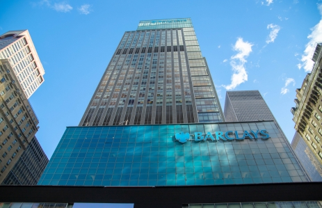 barclays_building_shutterstock