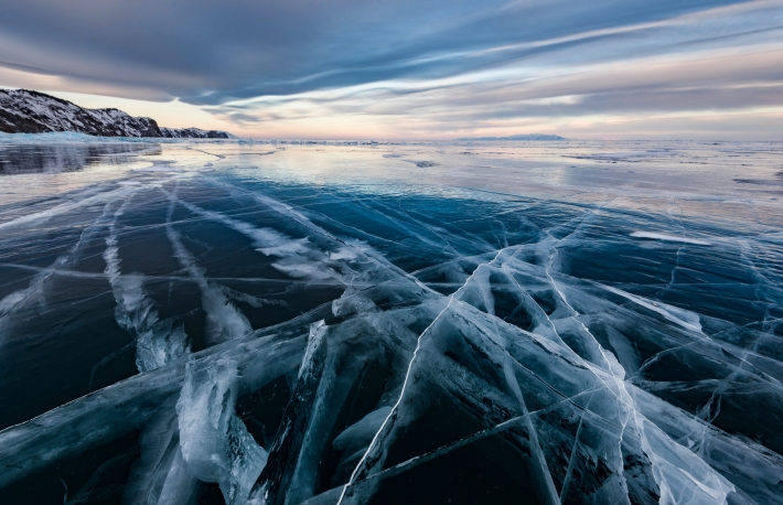 https://www.shutterstock.com/image-photo/baikal-ice-405075904