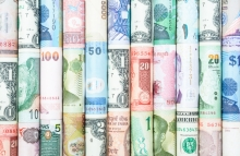 https://www.shutterstock.com/image-photo/backgrounds-colorful-many-roll-currency-country-258312164?src=ECZyy-resZmWryEbfBRtww-1-3