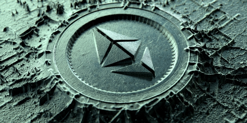 Ethereum Classic Successfully Executes 'Atlantis' Hard Fork