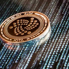 IOTA  Almost All Tokens From  11 Million Hack Have Been Found - CoinDesk df2e76901d0a