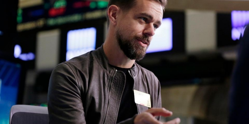Jack Dorsey Hints at How Square Crypto May Support Bitcoin's Code
