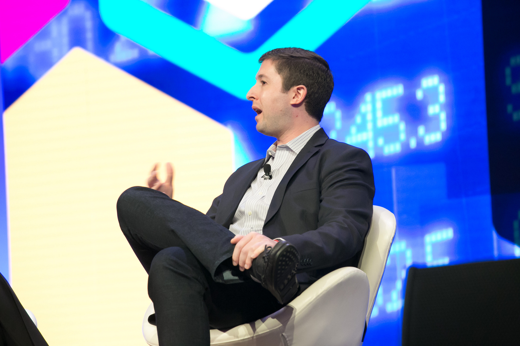 Grayscale's Bitcoin Trust Is Now Open to More Investors as SEC Reporting Company