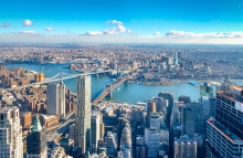 https://www.shutterstock.com/image-photo/skyline-aerial-view-manhattan-skyscrapers-east-578543818