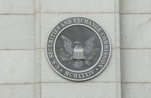 https://www.shutterstock.com/image-photo/washington-dc-july-17-sign-us-300528803?src=3IRtyJOIIpn2rxZTDQjZgg-1-13