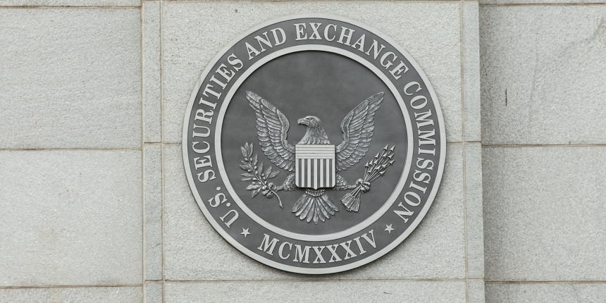 SEC Again Delays Decision on Bitwise Bitcoin ETF Approval - CoinDesk