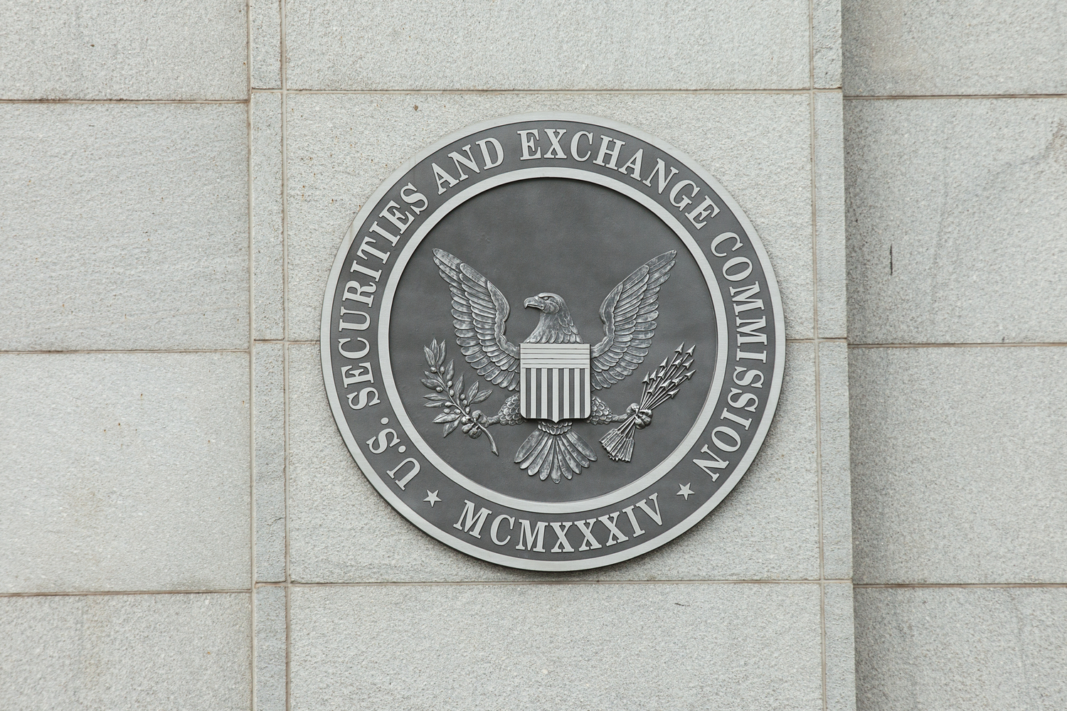 SEC Charges Shopin CEO With Fraud Over Unregistered $42M ICO