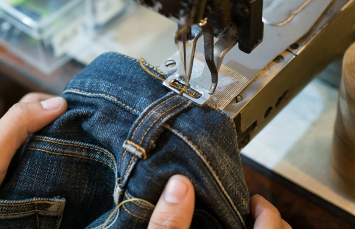 https://www.shutterstock.com/image-photo/sewing-denim-jeans-machine-repair-by-1091843012?src=G72DVrrf2A_6ryz0FxHhHA-1-0