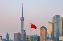 https://www.shutterstock.com/image-photo/shanghai-china-march-11-view-pudong-1025606551?src=o_BjFoCYDO--b_D9anJv1g-1-6