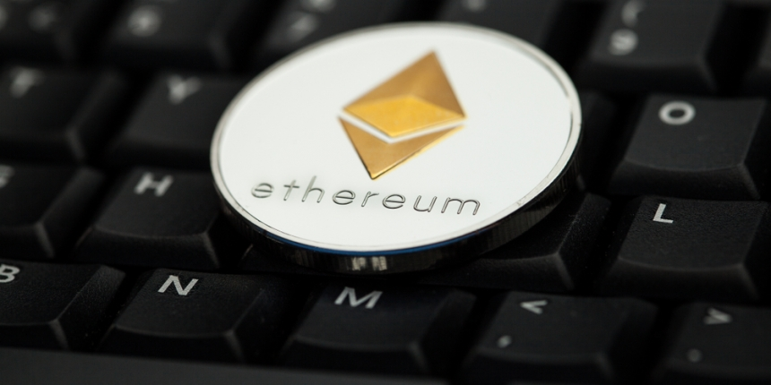 The Real Discussion About Ethereum's Next Hard Fork Is About to Begin