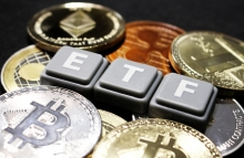 https://www.shutterstock.com/image-photo/crypto-etf-next-step-towards-decentrailzed-1150453739?src=zy2RUtb1vuPxDzkkUBP1cw-1-0
