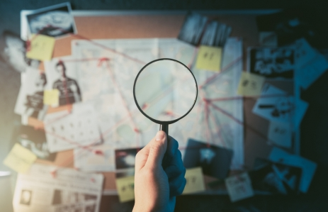 https://www.shutterstock.com/image-photo/detective-hand-holding-magnifying-glass-front-1192132651?src=Jpbix42lMRnmSoTrxp97kQ-1-16