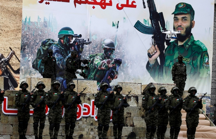 https://www.shutterstock.com/image-photo/palestinian-hamas-militants-take-part-rally-1259536429?src=CvvTnNFpQfXhMumgJmwDtw-1-34