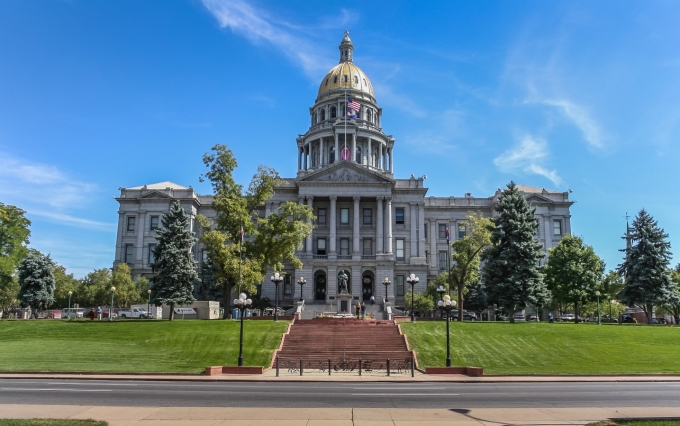 https://www.shutterstock.com/image-photo/colorado-state-capitol-center-denver-usa-169600067?src=3GUybnbGAWY1rq9v1k4syw-1-5
