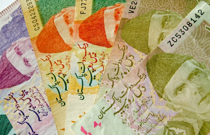 https://www.shutterstock.com/image-photo/cab-pakistan-rupee-banknotes-different-denominations-261161255?src=cKNxtNNwKoVlL-jDPVFXUw-1-5