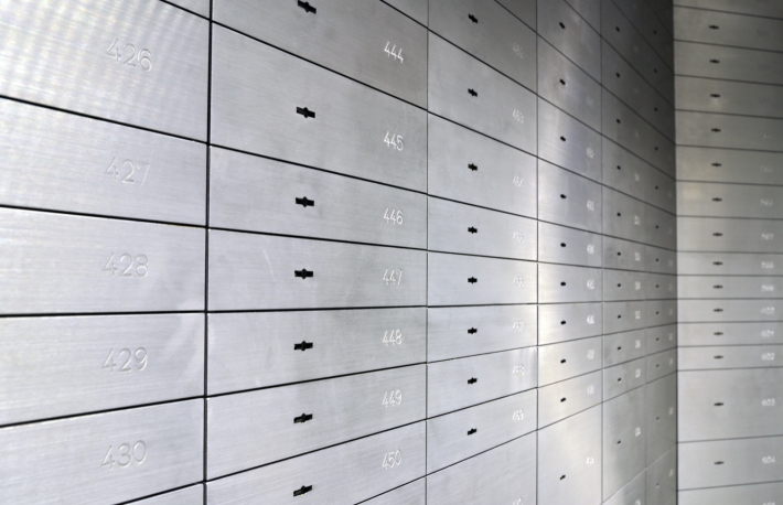 https://www.shutterstock.com/image-photo/safe-lockers-deposit-boxes-german-bank-484567738?src=Xs9tY8-WH3IzaAn74lq92A-1-21